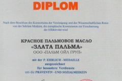 dip-gesellschaftswissenschaften_8