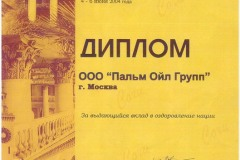 dip-vklad-ozdorov_1